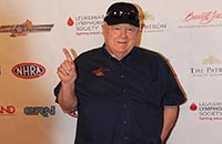 _images/_dvdbonus/indy/_thumbs/SMM-Indy-McEwen Red Carpet.jpg